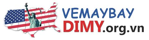 Logo vemaybaydimy.org.vn