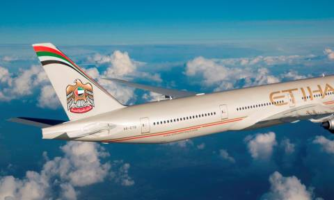 Etihad Airways Điều Chỉnh Tiêu Chuẩn Hành Lý Ký Gởi