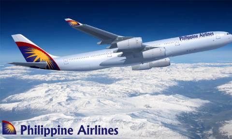 Philippines Airlines Khuyến Mãi Đi Mỹ Khứ Hồi Chỉ 780 USD