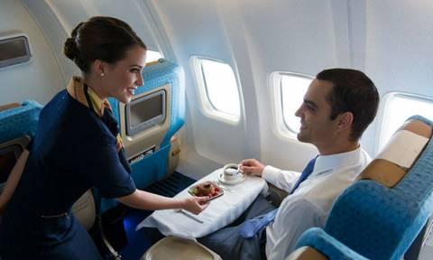 Egypt Air Khuyến Mãi Đi New York Chỉ 215 USD