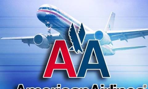 American Airlines: khuyến mãi vé máy bay khứ hồi đi Los Angeles