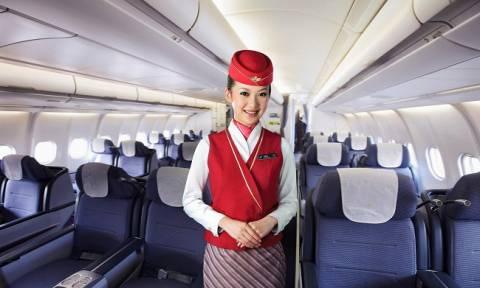 China Southern Airlines khuyến mãi vé máy bay đi Mỹ chỉ 210 USD
