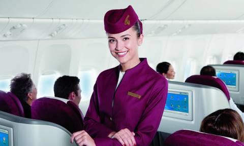 Qatar Airways: Giảm Giá Vé 35% Cho 150 Chặng Bay