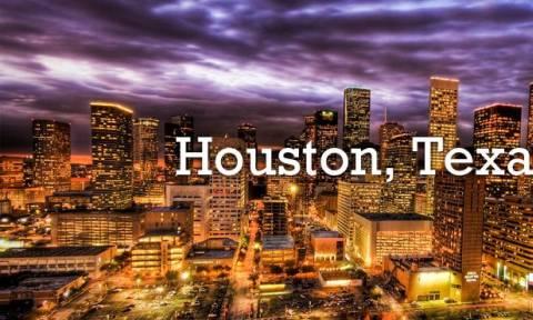 ANA và United Airlines khuyến mãi hạng K đi Houston