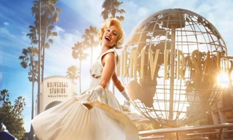 Evar Air khuyến mãi đi Los Angeles chỉ 548 USD