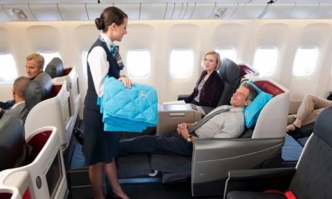 Turkish Airlines khuyến mãi vé máy bay đi Mỹ chỉ 155 USD