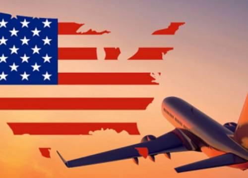 Thông tin các đại sứ quán, tổng lãnh sự quán Việt Nam trên đất Mỹ