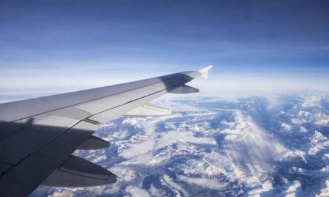 5 điều cần biết để có chuyến bay thoải mái