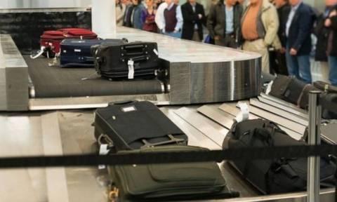 7 lí do khiến hành khách thường làm thất lạc hành lí trên máy bay
