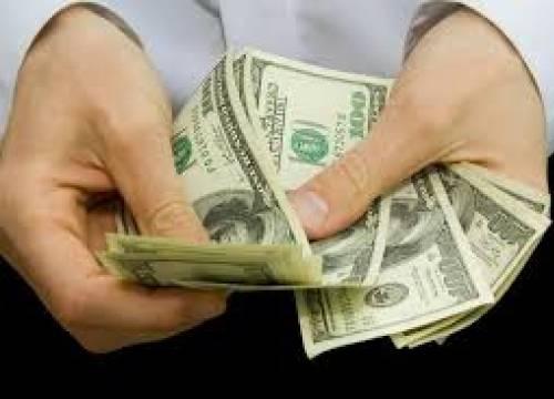 Đi Mỹ cần bao nhiêu tiền