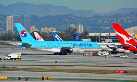 Đặt vé máy bay đi Los Angeles tháng nào rẻ nhất