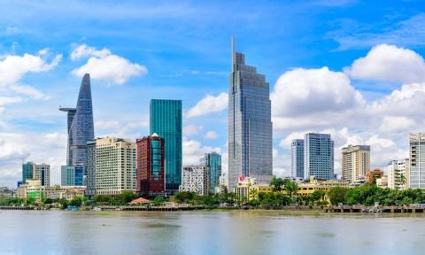 Giá vé máy bay từ Mỹ về Việt Nam