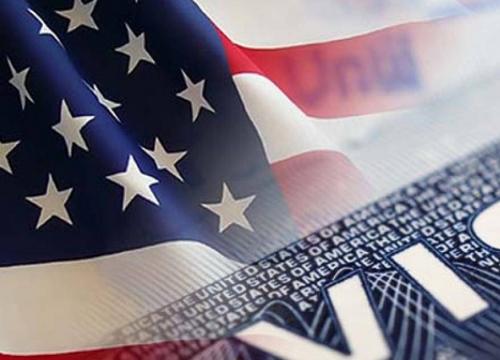 Tư vấn visa đi Mỹ miễn phí