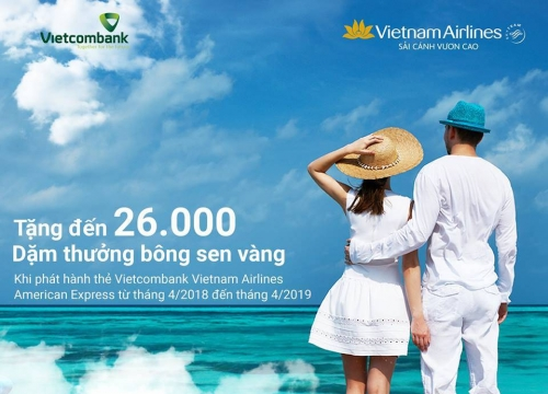 Vé máy bay đi Houston 2019 Vietnam Airline