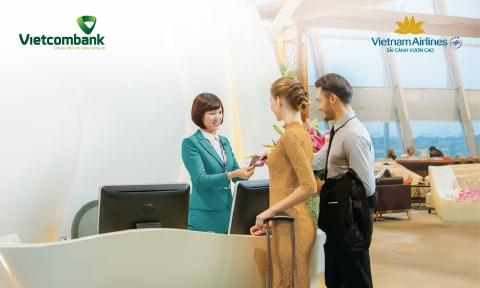 Vé máy bay đi San Jose 2019 Vietnam Airline