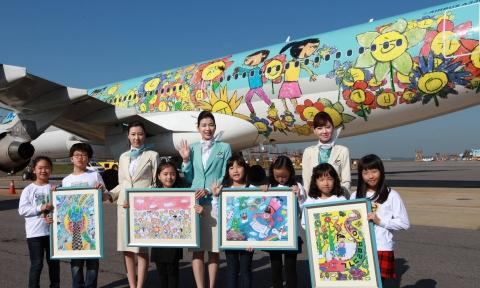 Vé máy bay đi San Jose 2019 Korean Air