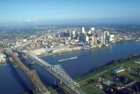 Vé Máy Bay Đi New Orleans Giá Rẻ