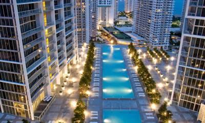 Vé Máy Bay Đi Miami Giá Rẻ chỉ từ 455 USD
