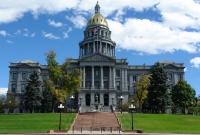 Vé Máy Bay Đi Denver Giá Rẻ