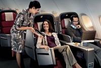 Vé Máy Bay Qantas Đi Mỹ