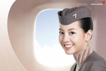 Vé Máy Bay Asiana Airlines Đi Mỹ