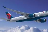 Vé Máy Bay Delta Air Lines Đi Mỹ