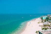 Vé máy bay đi Fort Myers (Floria) giá rẻ nhất