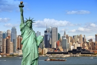 Vé máy bay đi New York - Sân bay John F. Kennedy (JFK)