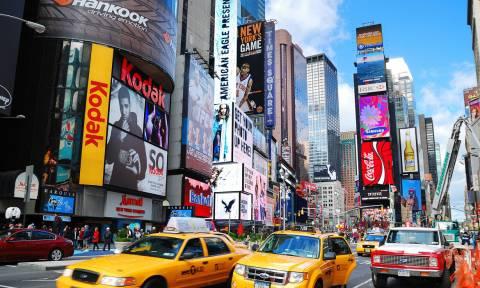 Những thành phố ở Mỹ nên du lịch trong dịp hè sắp tới
