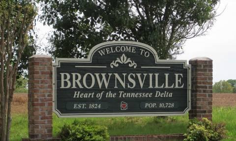Bay đi Brownsville Texas giá rẻ chỉ từ 376 USD