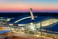 Vé máy bay giá rẻ đi Raleigh