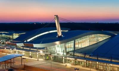 Vé máy bay giá rẻ đi Raleigh, Mỹ