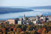 Vé máy bay đi Ithaca – New York (ITH)