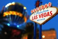 Vé máy bay đi Las Vegas (LAS)