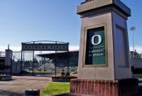 Vé máy bay giá rẻ đi Eugene – Oregon